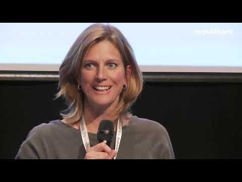 re:publica 2019 – Neue Bewegung(en) für den Klimaschutz